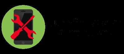 logo telefony Zábřeh